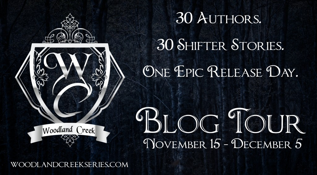 WC blog tour