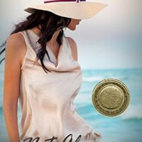 Blog Tour: Not Always Happenstance by Rachael Anderson