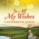 "Book Cover for ""In All My Wishes"" by Ciara Knight"