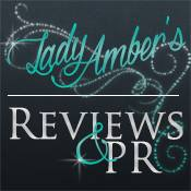 Lady Amber's Book Tours