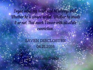 saven-disclosure-teaser-3