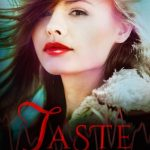 "Book Cover for ""Taste"" by Juliet Madison"