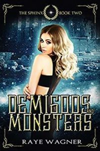 demigods-and-monsters-cover