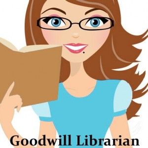 goodwill-librarian
