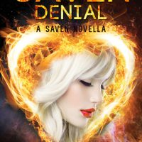 Review: Saven Denial by Siobhan Davis