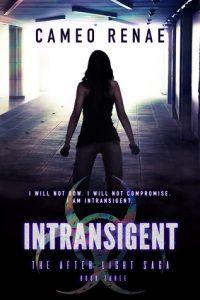 intransigent-cover