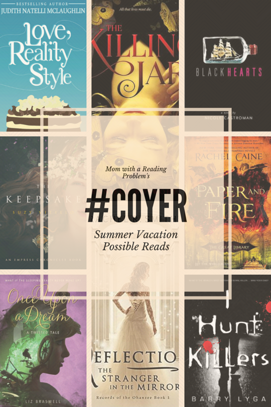 coyer-summer-vacation-reads-2016