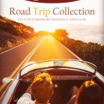 "Book Cover for ""A Timeless Romance Anthology: Road Trip Collection"""