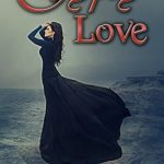 "Book Cover for ""Gypsy Love"" by Angela McPherson and Lynn Vroman"