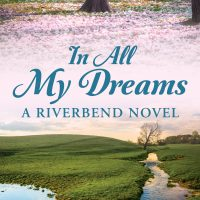 Review Blitz: In All My Dreams by Ciara Knight