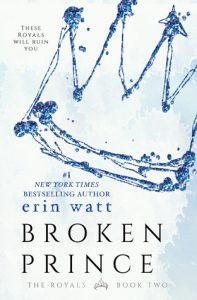 broken-prince-cover