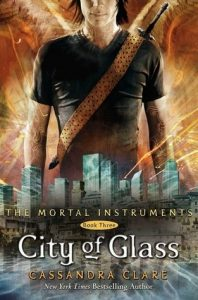 city-of-glass-cover