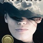 """Book Cover for """"Chasing Fireflies"""" by Taylor Dean"""