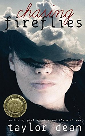 Review: Chasing Fireflies by Taylor Dean