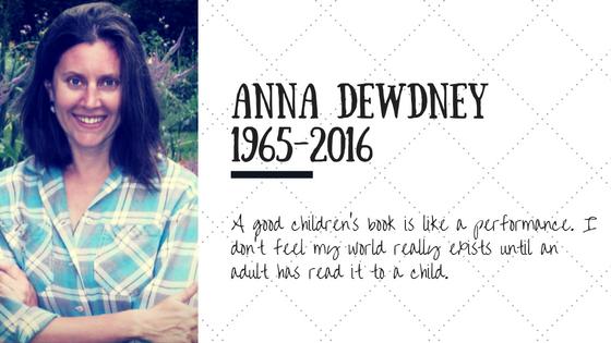 anna-dewdney
