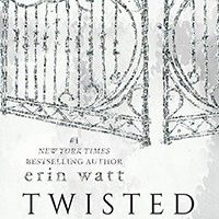 Weekend Reads #82 – Twisted Palace by Erin Watt