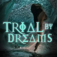 Blog Tour: Trial by Dreams by Jolene Buchheit