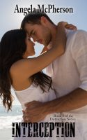 Review: Interception by Angela McPherson