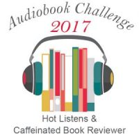 2017 Reading Challenges Accepted…Part 1