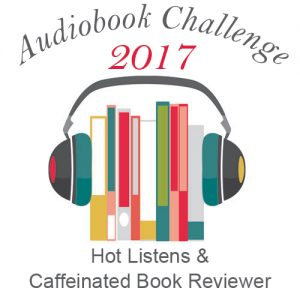 2017 Reading Challenges Final Update