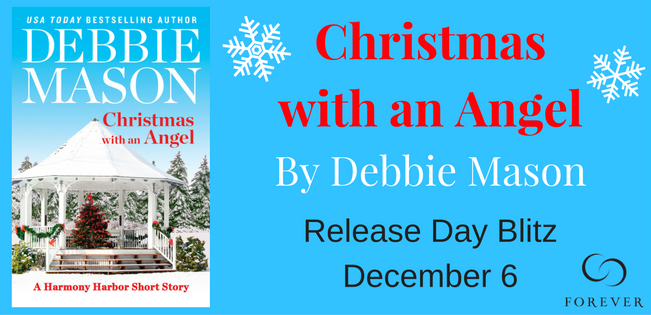 christmas-with-an-angel-banner