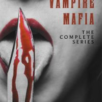 Review: The Vampire Mafia Complete Set by M.A. Wilder