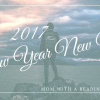 Merry Mondays #26 – New Year New Me 2017