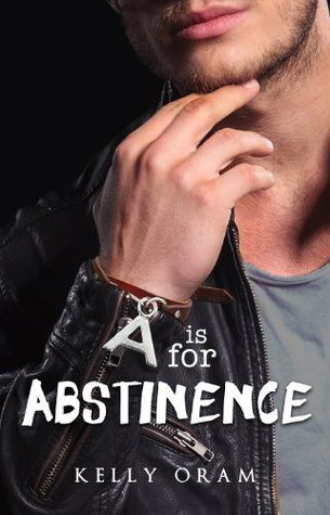 Weekend Reads #88 – V is for Virgin & A is for Abstinence by Kelly Oram