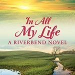 "Book Cover for ""In All My Life"" by Ciara Knight"