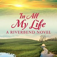 Review: In All My Life by Ciara Knight #TBRChallenge