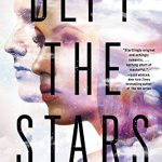 "Book Cover for ""Defy the Stars"" by Claudia Gray"