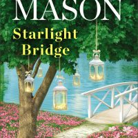 Blog Tour: Starlight Bridge by Debbie Mason