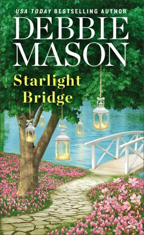 Blog Tour: Starlight Bridge by Debbie Mason