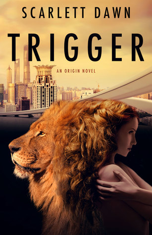 Trigger by Scarlett Dawn