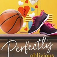 Review: Perfectly Oblivious by Robin Daniels