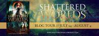 Meet the Author:  A.G. Henley