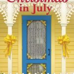 "Book Cover for ""Christmas in July"" by Debbie Mason"