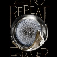 Review: Zero Repeat Forever by G.S. Prendergast