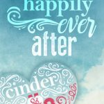 "Book Cover for ""Happily Ever After"" by Kelly Oram"