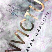 Blog Tour: Invictus by Ryan Graudin