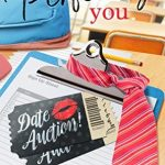 "Book Cover for ""Perfectly You"" by Robin Daniels"