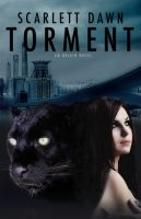 Review: Torment by Scarlett Dawn
