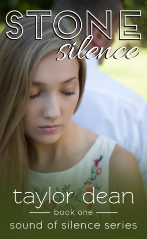 Review: Stone Silence by Taylor Dean