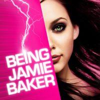 Review: Being Jamie Baker by Kelly Oram