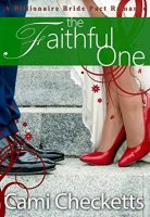 Review: The Faithful One by Cami Checketts