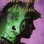 "Book Cover for ""Once Upon a Dream"" by Liz Braswell"