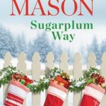 "Book Cover for ""Sugarplum Way"" by Debbie Mason"