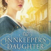 Review: The Innkeeper's Daughter by Michelle Griep
