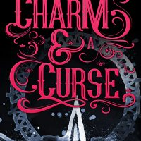 Blog Tour: By a Charm and a Curse by Jaime Questell