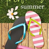 Review: Perfectly Summer by Robin Daniels
